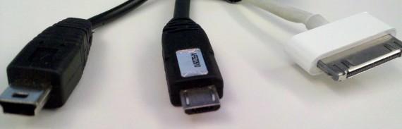 Mini,Micro&iDevice
